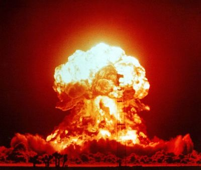 """705px-nuclear_fireball.jpg?w=400&h=339"""" alt="""""""" width=""""400"""" height=""""339"""" style=""""border-top-style: solid; border-right-style: solid; border-bottom-style: solid; border-left-style: solid; border-width: initial; border-color: initial; border-width: initial; border-color: initial; border-width: initial; border-color: initial; margin-left: -5px; padding-top: 4px; padding-right: 4px; padding-bottom: 4px; padding-left: 4px; border-top-width: 0px; border-right-width: 0px; border-bottom-width: 0px; border-left-width: 0px; border-top-color: rgb(204, 204, 204); border-right-color: rgb(204, 204, 204); border-bottom-color: rgb(204, 204, 204); border-left-color: rgb(204, 204, 204); max-width: 100%;"""