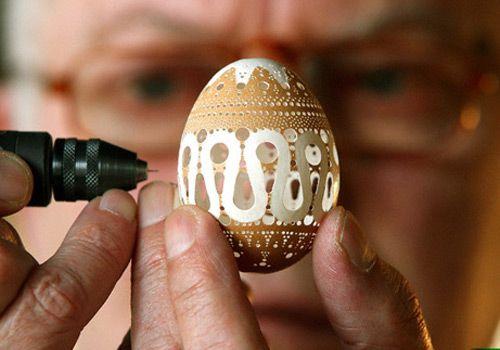 franc-grom-slovenia-egg-eggshell-art11