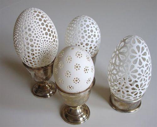 franc-grom-slovenia-egg-eggshell-art5