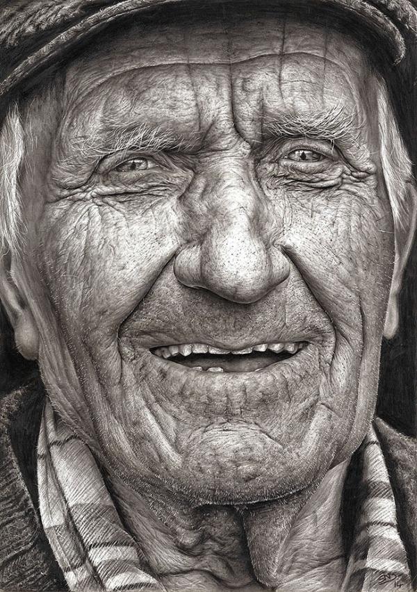 16-year-old-shania-mcdonagh- drawing