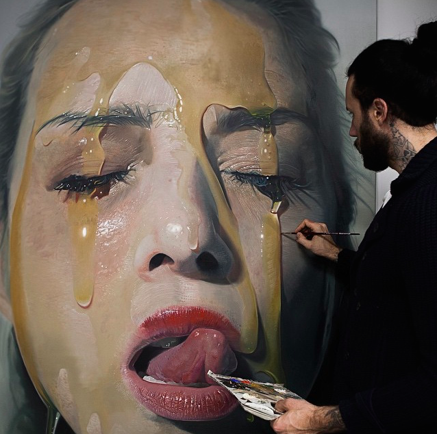 hyperrealistic-oil-painter-mike-argas