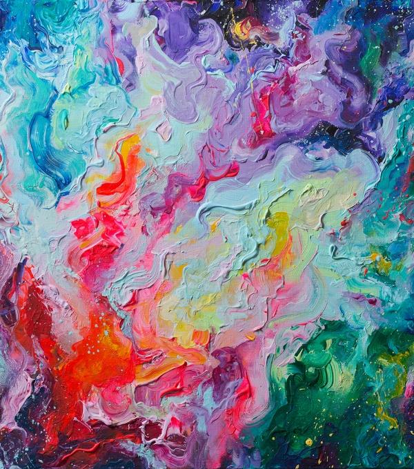 Tanya-Shatseva-artist-1